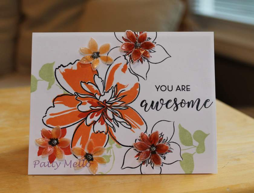 You Are Awesome-wm